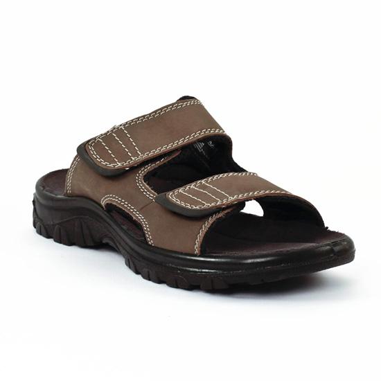 Sandales Marco Tozzi 17400 Pepper, vue principale de la chaussure homme