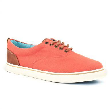 Tennis Gioseppo 27223 Coral, vue principale de la chaussure homme