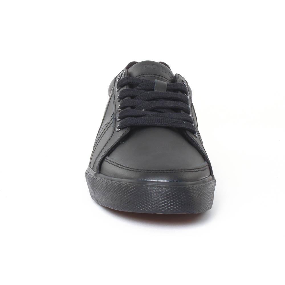 chaussure homme polo ralph lauren cuir noir,Polo Ralph Lauren Homme ... e7826fb35f2c