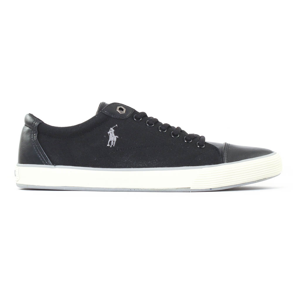 Chaussures Polo Ralph Lauren marron Casual homme OFHbnc