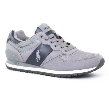 Ralph Lauren Chaussures Sport