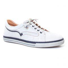 tennis marron: même style de chaussures en ligne pour hommes que les Gioseppo