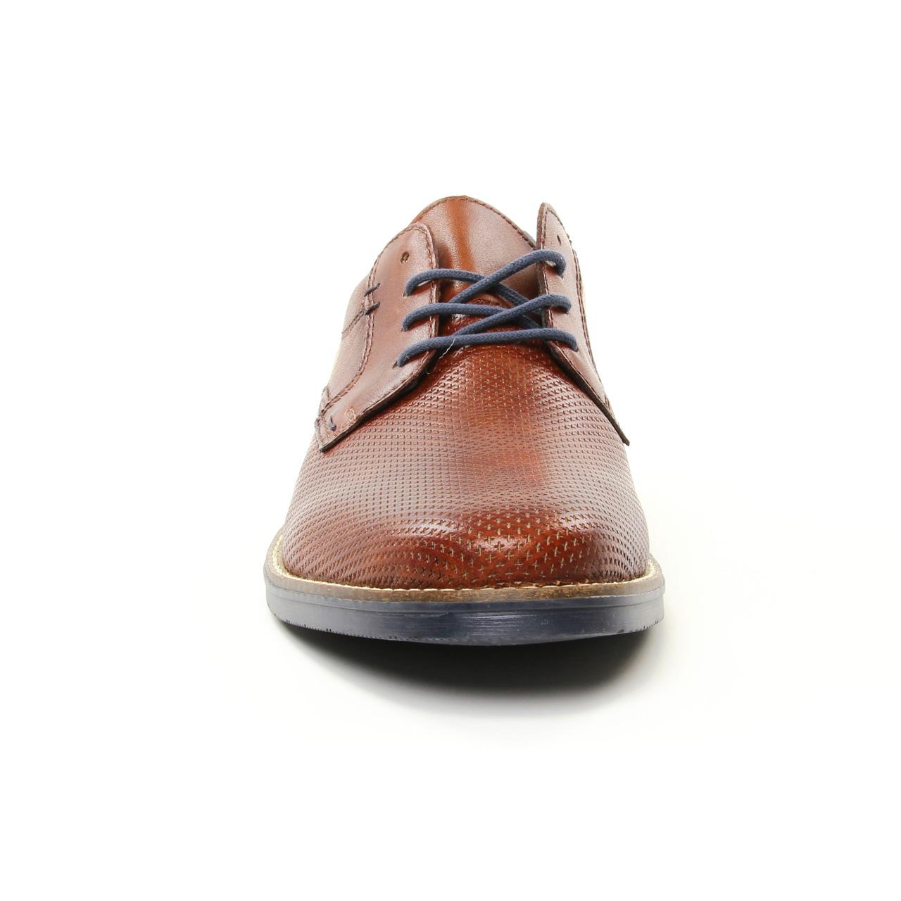 Chaussure basse Homme Rieker 13511 24