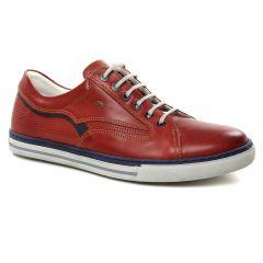 derbys terre: même style de chaussures en ligne pour hommes que les Fluchos