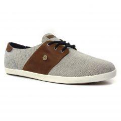 tennis gris beige: même style de chaussures en ligne pour hommes que les Mtng