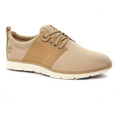 tennis beige: même style de chaussures en ligne pour hommes que les Polo Ralph Lauren