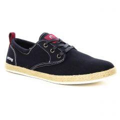 tennis bleu marine: même style de chaussures en ligne pour hommes que les Kost