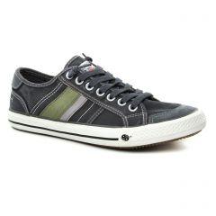 tennis gris: même style de chaussures en ligne pour hommes que les Dockers