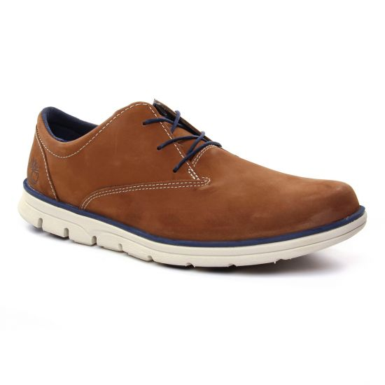 Timberland Homme Timberland 2019 2019 Homme Chaussure Chaussure Chaussure 2019 Timberland Homme CxQsthrd