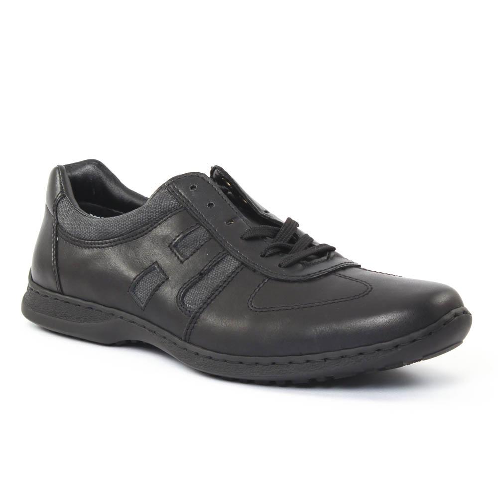 chaussures basses rieker,chaussures rieker le havre