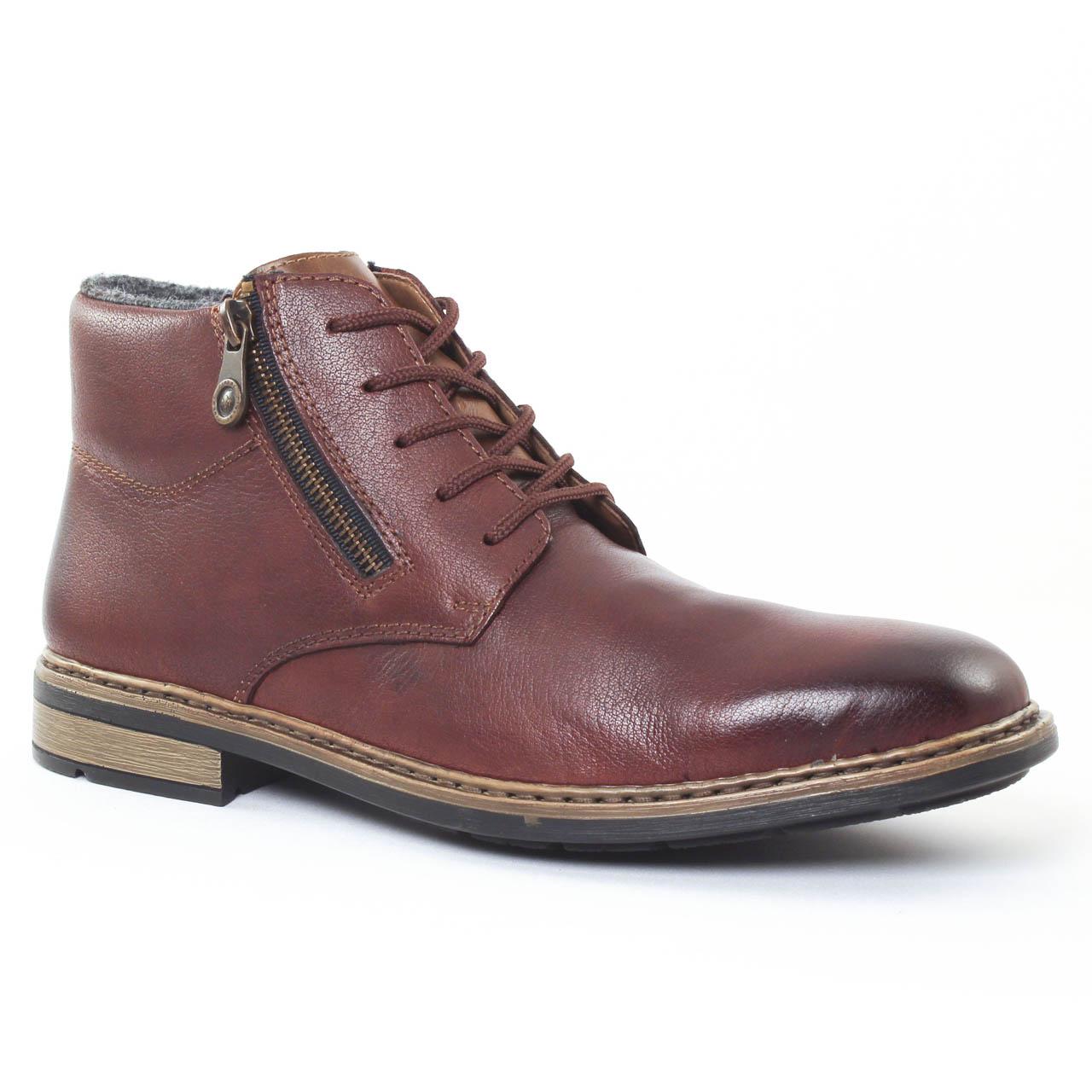 249a3ea2e2b9 chaussure rieker homme pas cher,Chaussure Homme Rieker Killian 05358 ...