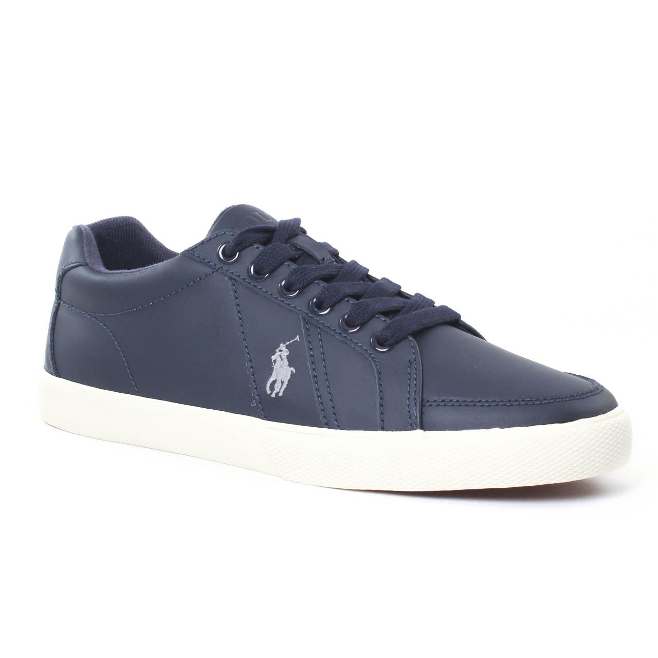 Polo Ralph Lauren | Chaussures Polo Ralph Lauren | TROIS PAR 3