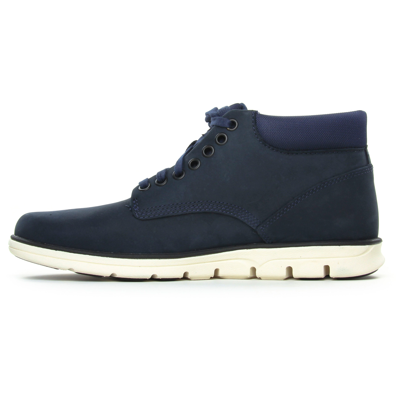 chaussure homme hiver timberland bleu