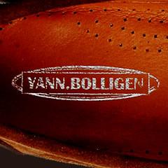 yann bolligen chaussures homme