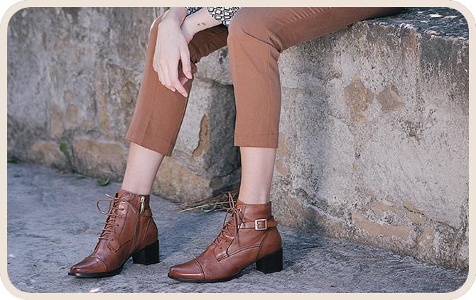 bottines boots femme nouvelle collection 2020