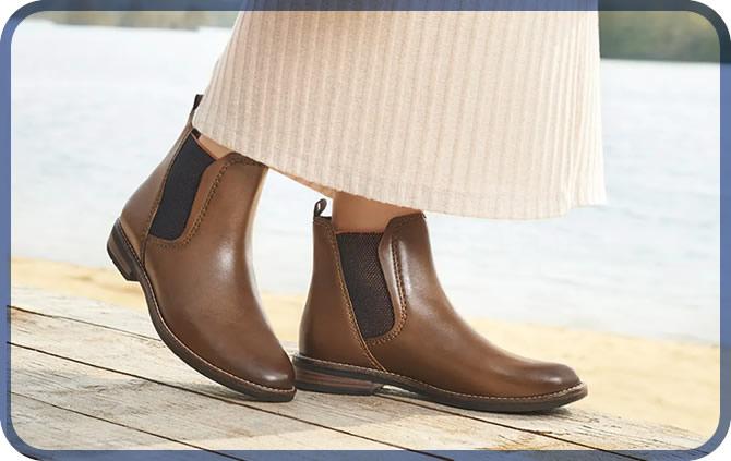 boots bottines femme nouvelle collection hiver 2021