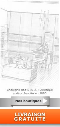 15 magasins de chaussures dans toute la France Trois par 3 Chaussures