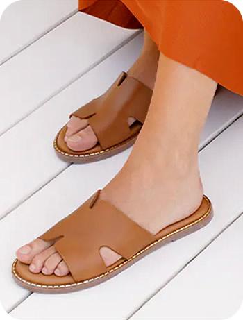 nouvelle collection 2021 chaussure femme en ligne