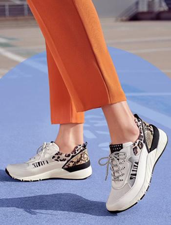 nouvelle collection 2020 été chaussure femme en ligne