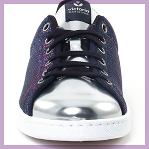 sneakers  femme 2018 nouvelle collection