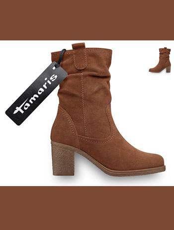 chaussure femme en ligne
